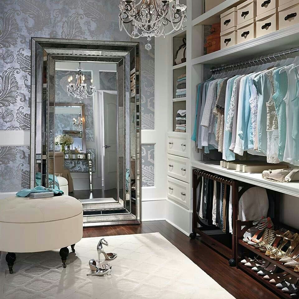 Frontgate decor change the wall paper closets pinterest frontgate decor change the wall paper amipublicfo Gallery
