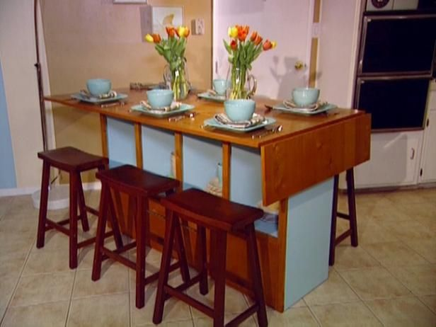 Build A Bar Height Dining Table Dining Table With Storage Bar Height Kitchen Table Bar Height Dining Table