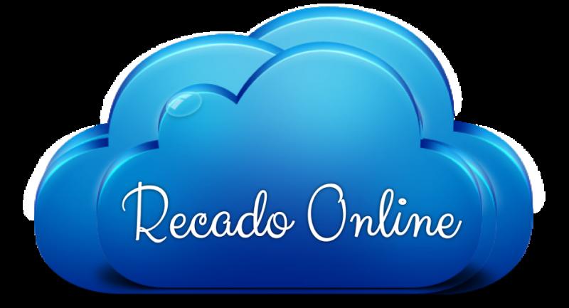Recado Online
