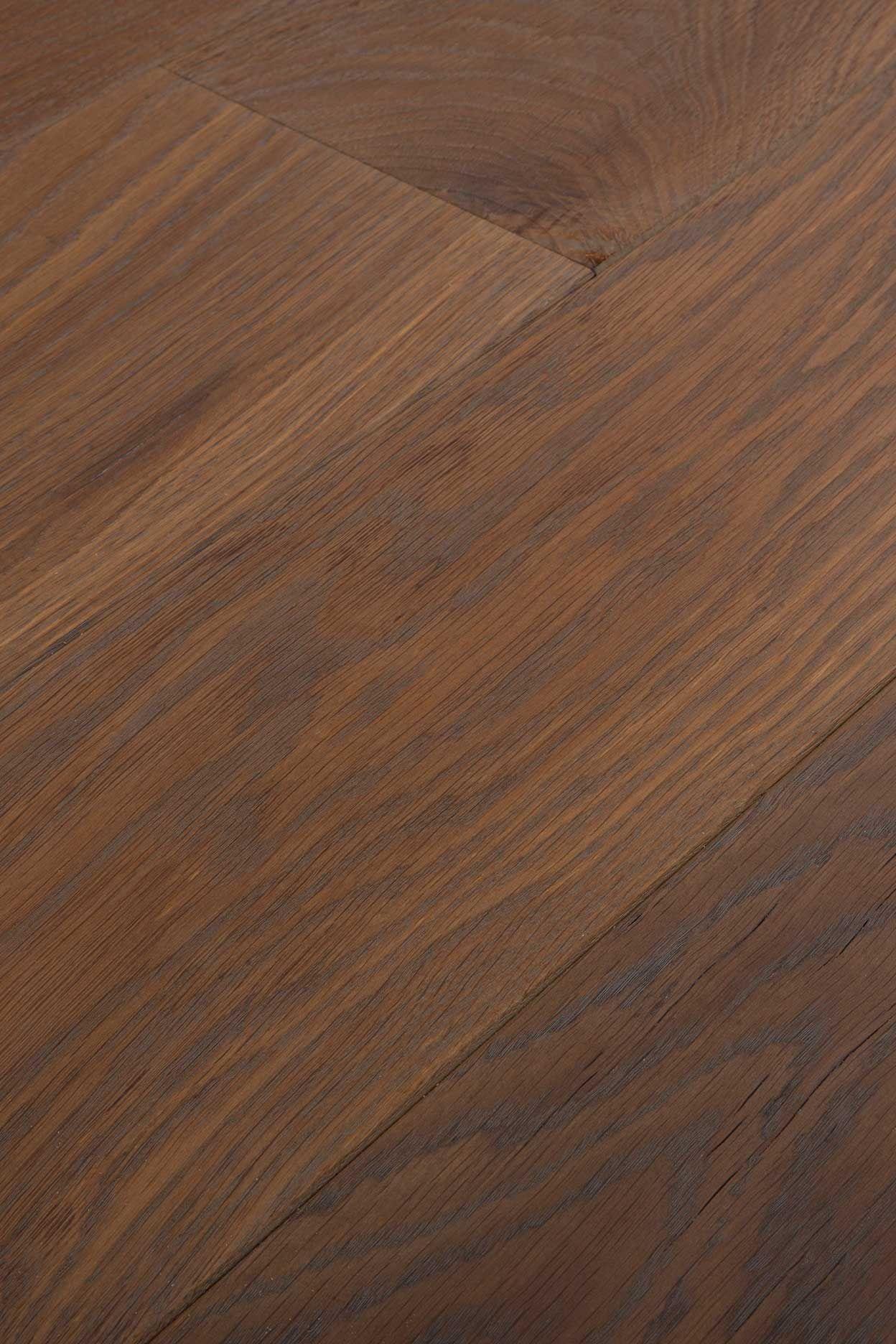 Pin su Wooden Floor Colors
