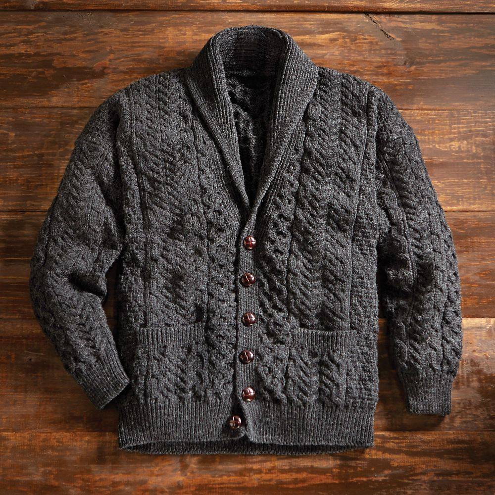 Shop mens sweaters & cardigans cheap sale online, you can buy cashmere cardigans,turtleneck sweaters,wool cardigans and v neck sweaters for men at wholesale prices on smashingprogrammsrj.tk FREE Shipping available worldwide.