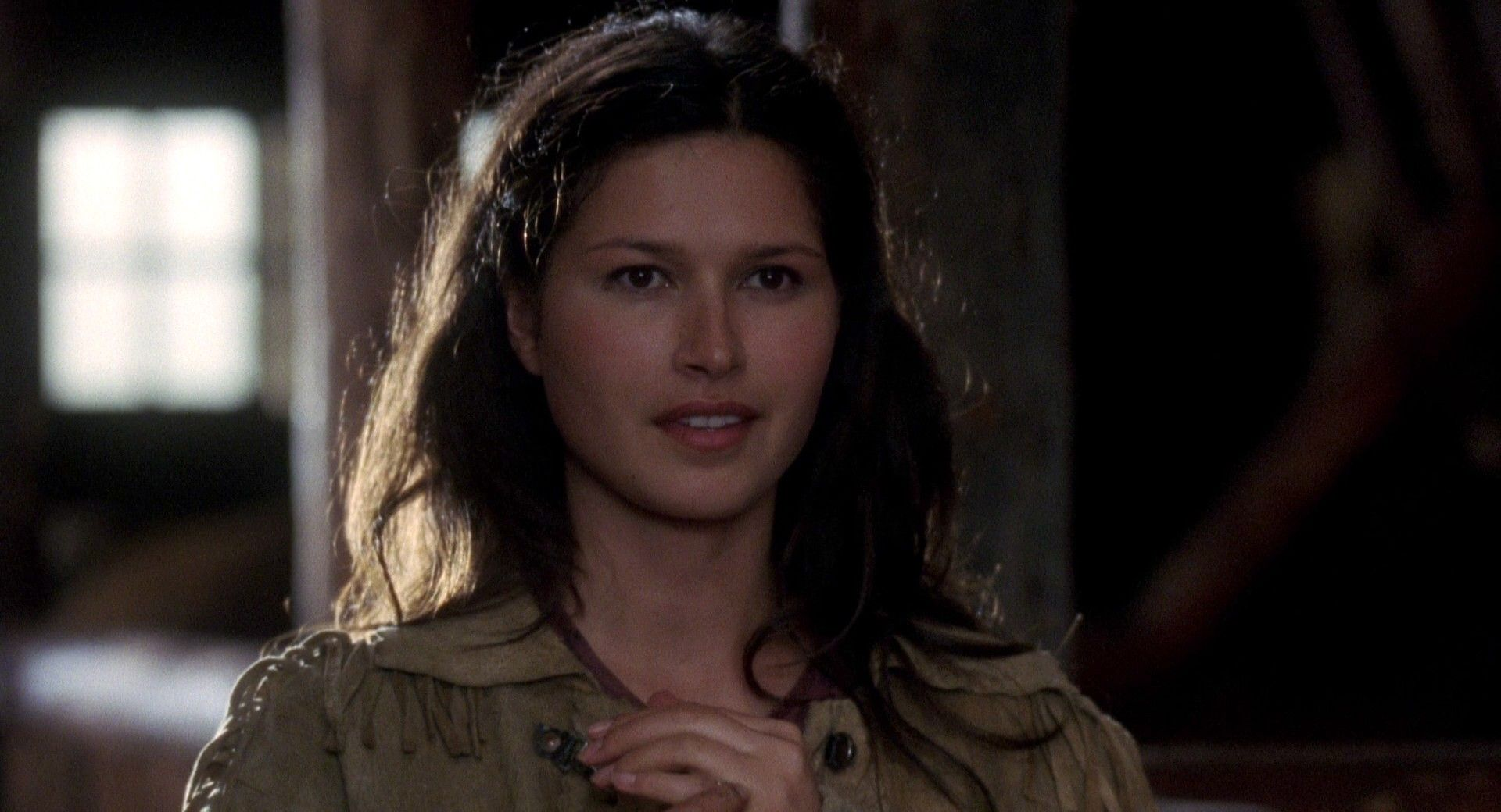 pictures Karina Lombard