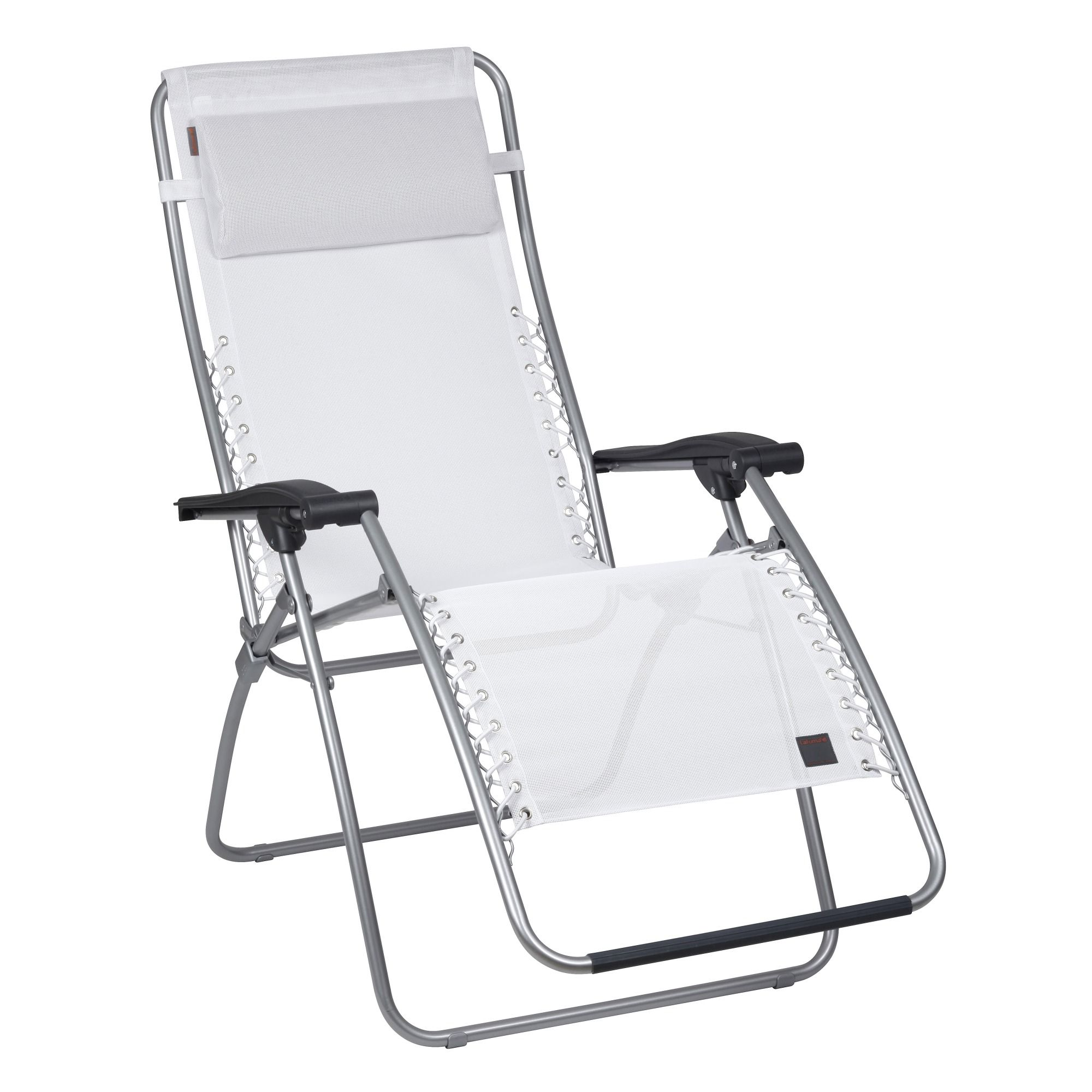 magnificent chairs additional small with of inspiration outdoor decor home about recliner remodel excellent styles chair