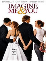 Wolfe Video » Buy Imagine Me & You from Wolfe Video