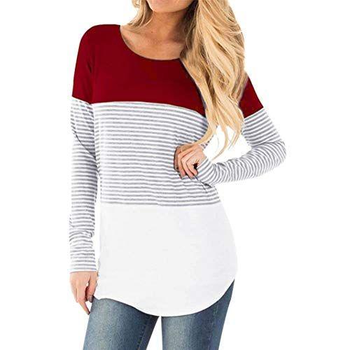61695b8a28f55 Clearance Sale! Women s Breastfeeding Shirt