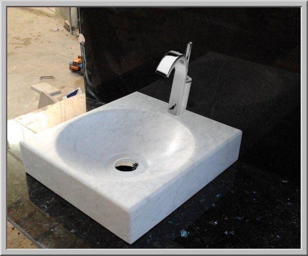 Lavello Bagno ~ Lavelli bagno lavello bagno