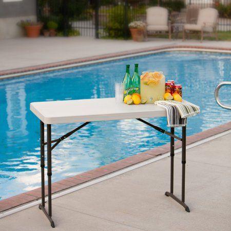 Home Table Lifetime Tables Adjustable Table