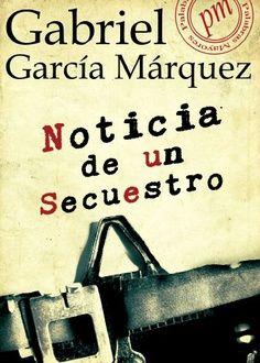 Frases De Gabriel Garcia Marquez Las Mejores Solo En Mundi Frases Libros De Garcia Marquez Gabriel Garcia Marquez Gabriel Garcia