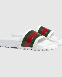 brand new 0a9c4 9c515 EyeConicWear-gucci-web-slide-sandal-gucci-pursuit-72-