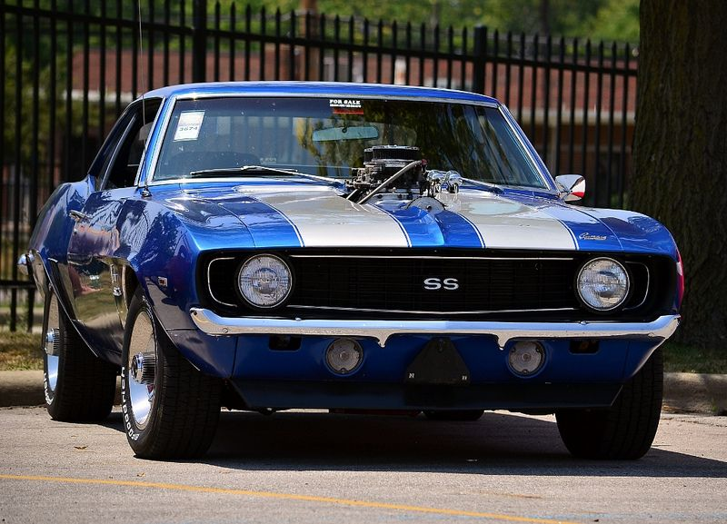 1969 chevy camaro everything cars chevy camaro chevy cars rh pinterest com