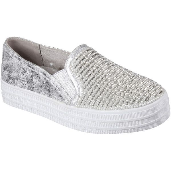 Skechers Sneakers basse SLIDE STREET Skechers