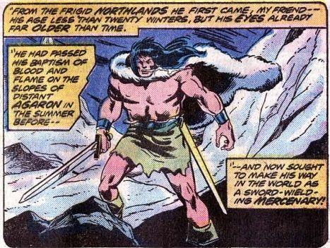 Hulk #201 : SuperMegaMonkey : chronocomic