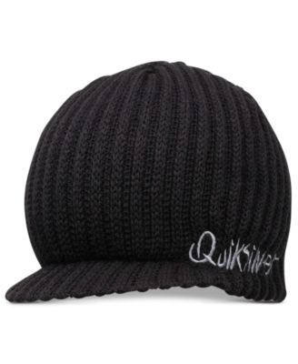 a4242cd5d55 Quiksilver Hats