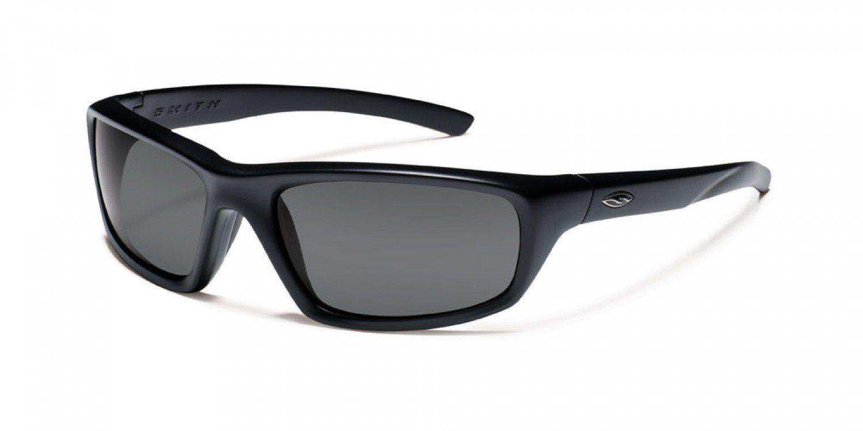 b850b25d9bb Smith Director Elite Prescription Sunglasses Online