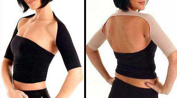 cirurgia braco fotos e preco plastica braco braquioplastia cirurgia plastica cirurgia braco