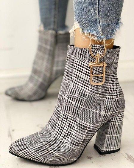 On_Fashion