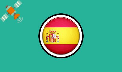 free iptv spain ,lista spain ,list spanish ,free iptv ,links iptv