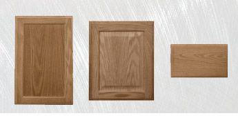 Ordinaire Cabinet Doors U0026 Drawer Fronts At Menards®