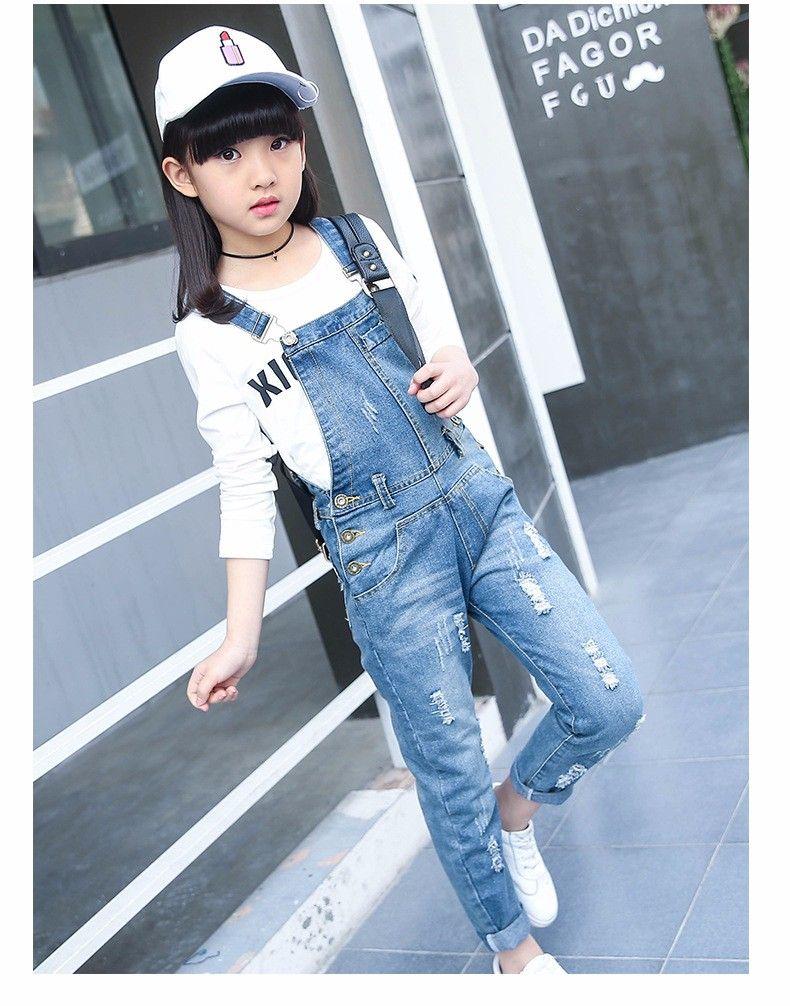75423739bb41 F9846 2017 Latest Fashion Top Design Spring Autumn Broken Soft ...
