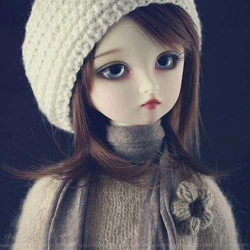 Beautiful Dolls Pictures Most Beautiful Dolls Dpz Beautiful Barbie Dolls Beautiful Dolls Doll Images Hd