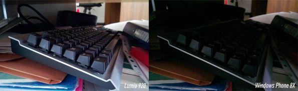 Nokia Lumia 920 contra HTC 8X haciendo fotografías http://www.aplicacionesnokia.es/nokia-lumia-920-contra-htc-8x-haciendo-fotografias/