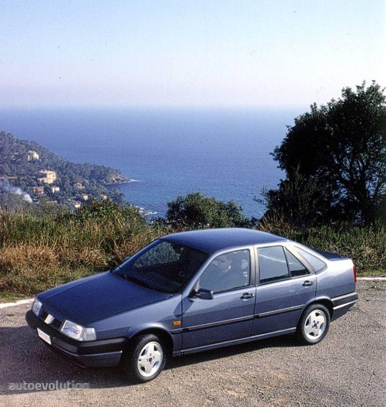 Fiat Tempra Joyas Sobre Ruedas Pinterest Fiat Abarth Sedans