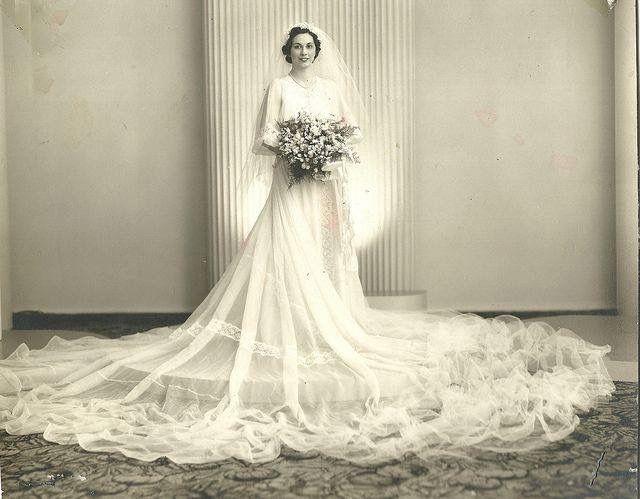 Pin von Denise Hanvy auf the dress | Pinterest | Hochzeitsfotos ...