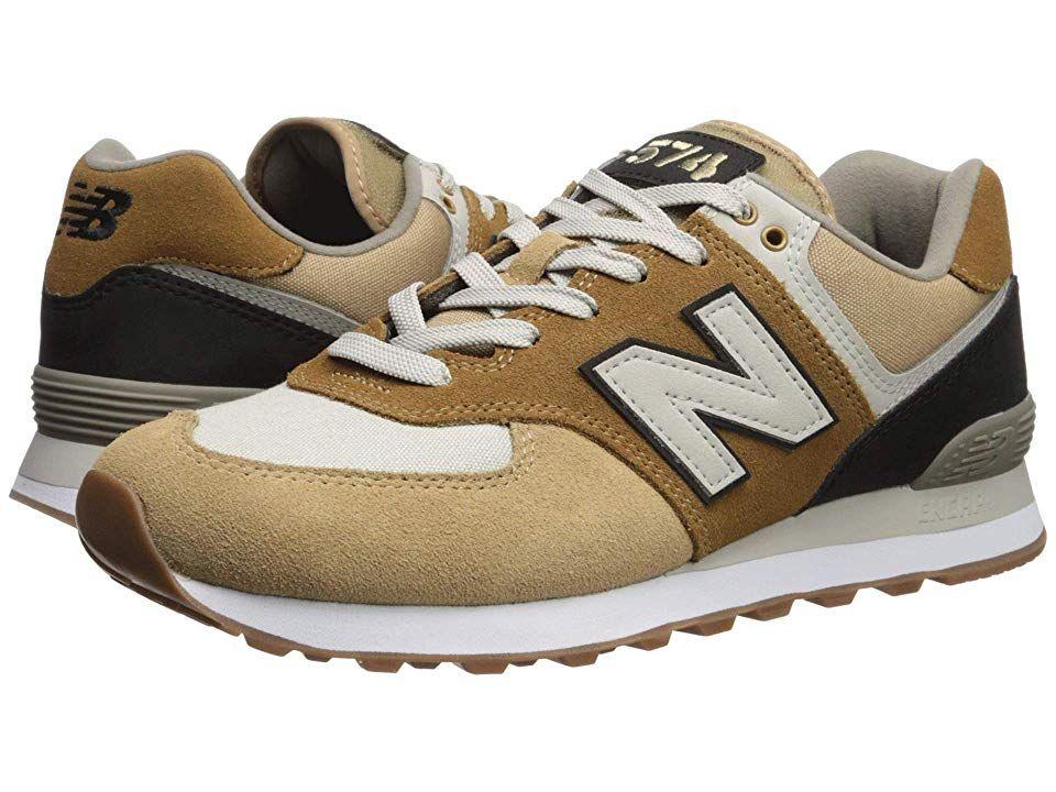 zapatillas new balance hombre 574v2