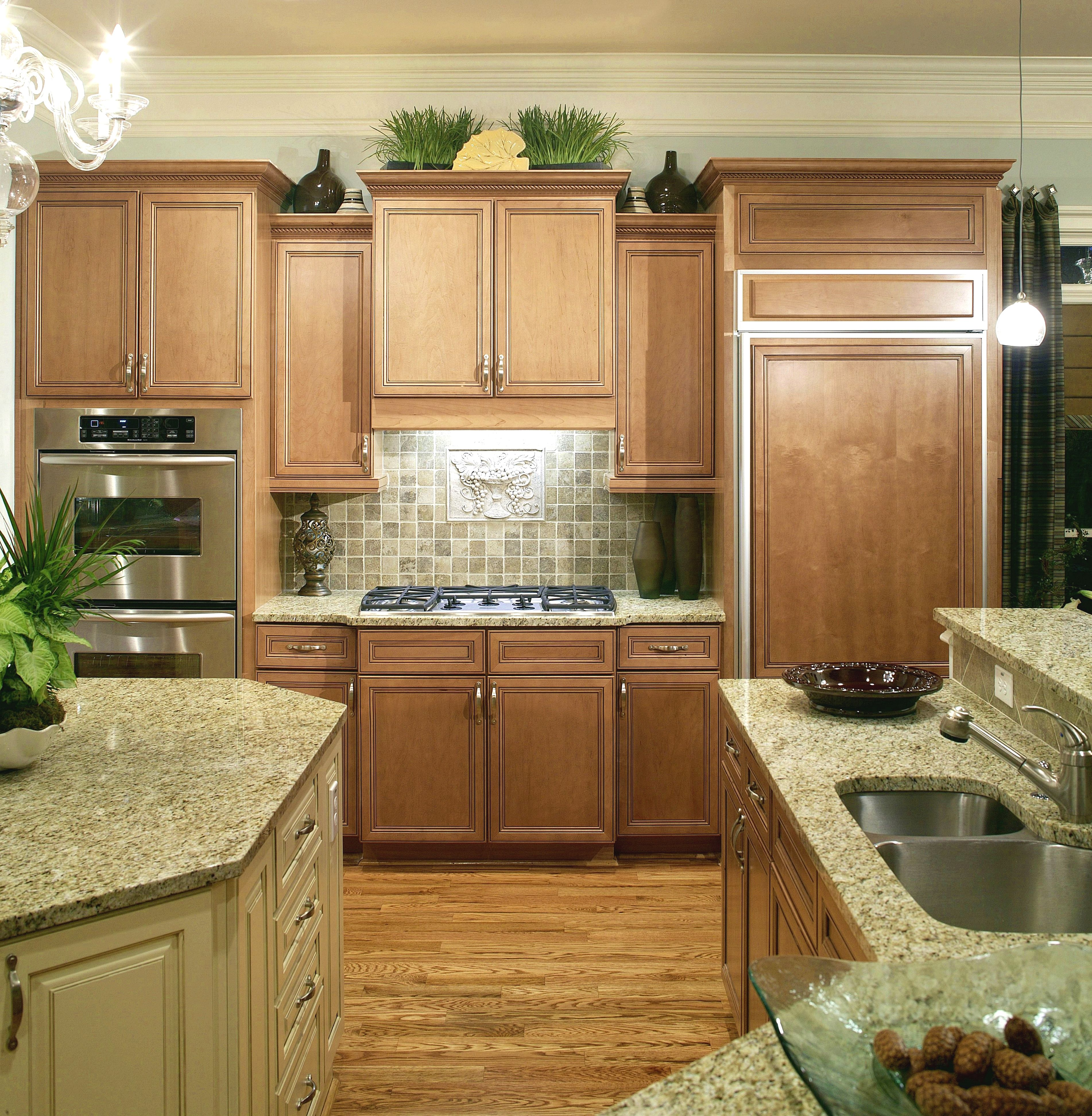 The Easiest Way To Renovate Your Kitchen: Choosing The Best Kitchen Flooring For Your Home