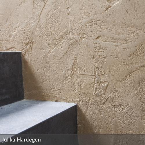 Lehmputz imTreppenhaus | Pinterest | Treppenhaus, Lehmputz und Wände