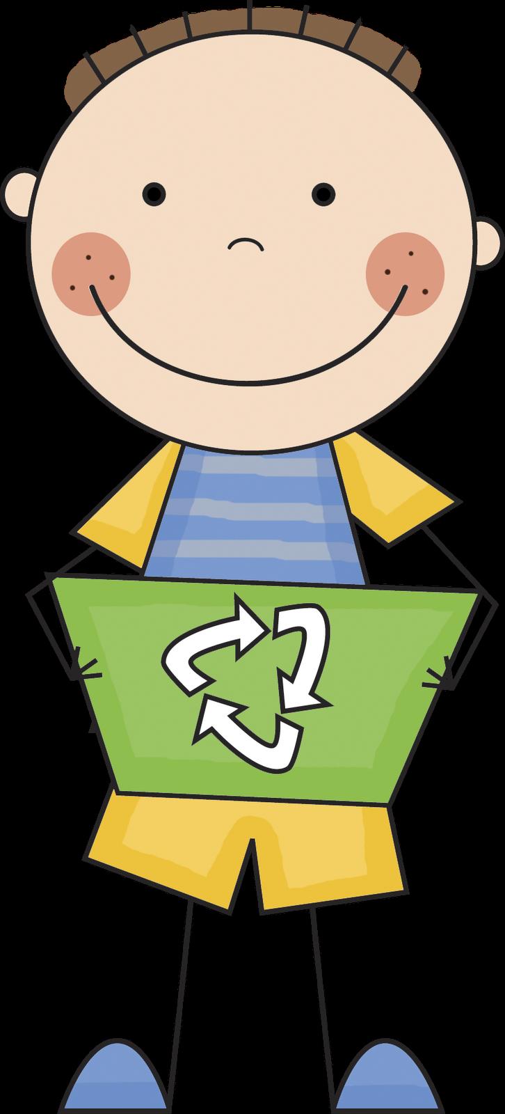 kinder zeichnen kinder umweltschutz