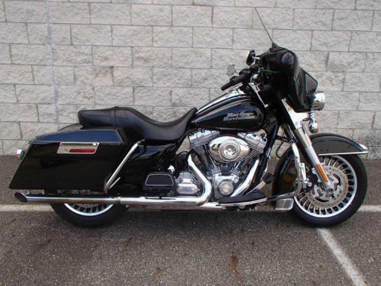 The Top 10 Harley Davidson Motorcyles Of All Time Best Harley Davidson Harley Davidson Touring Harley Davidson Ultra Classic Harley Davidson Electra Glide