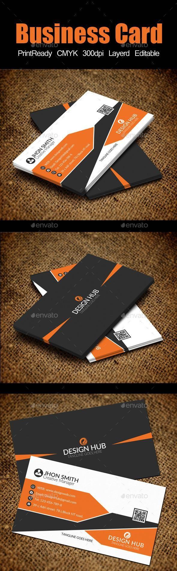 Business Card Business Card Design Minimal Free Business Cards Business Card Photoshop