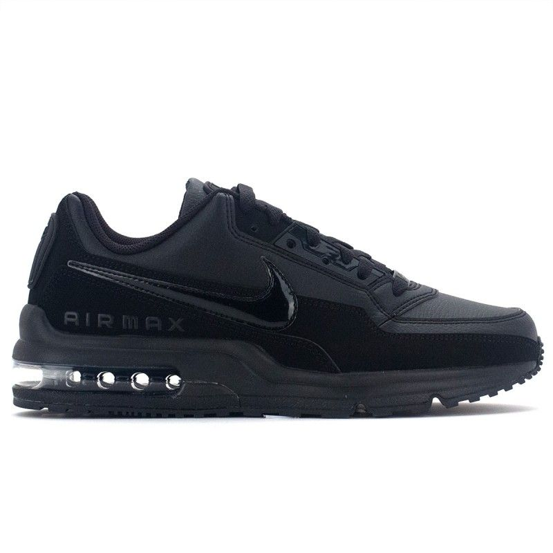 timeless design 6e7db 25d78 ... City Gear   Urban Footwear and Apparel   Nike Air Max LTD 3 ...
