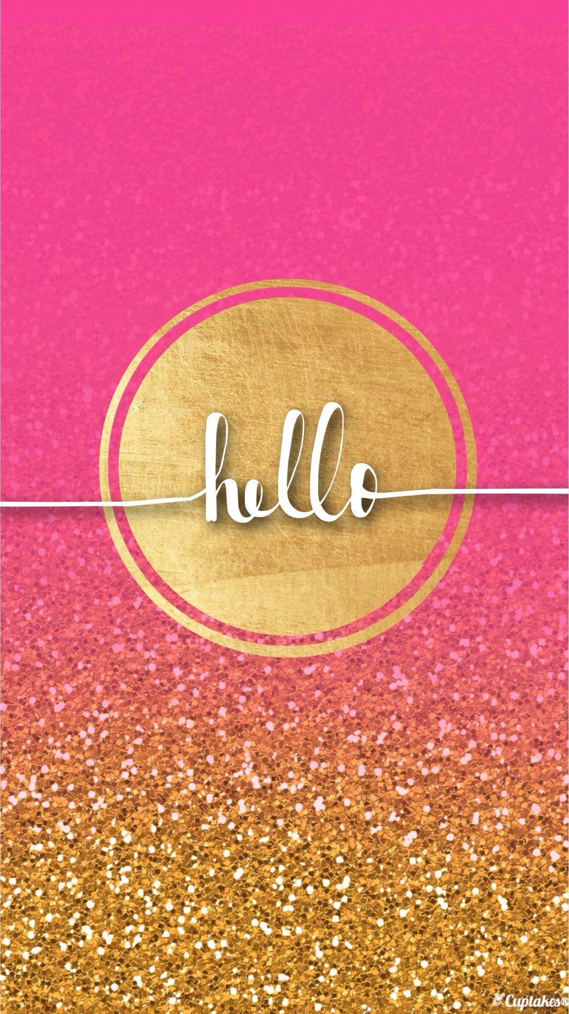 Fantastic Wallpaper Home Screen Glitter - 691cd4bf32b57395eff725e15eabb782  Pic_744743.jpg