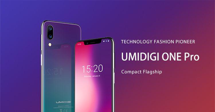 coolicool #UMIDIGI #UMI #ONE: 4GB RAM 32GB ROM 12MP +5MP
