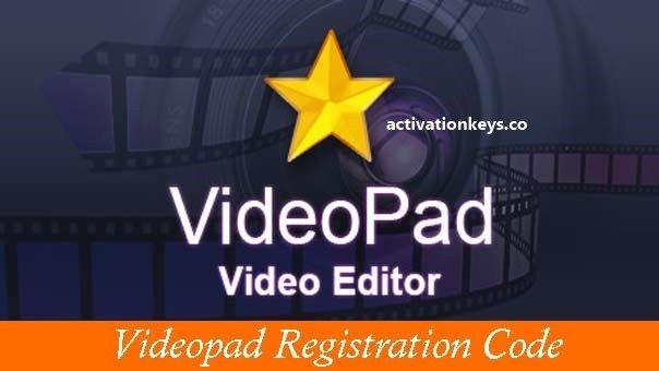 Videopad 7.00 crack torrent