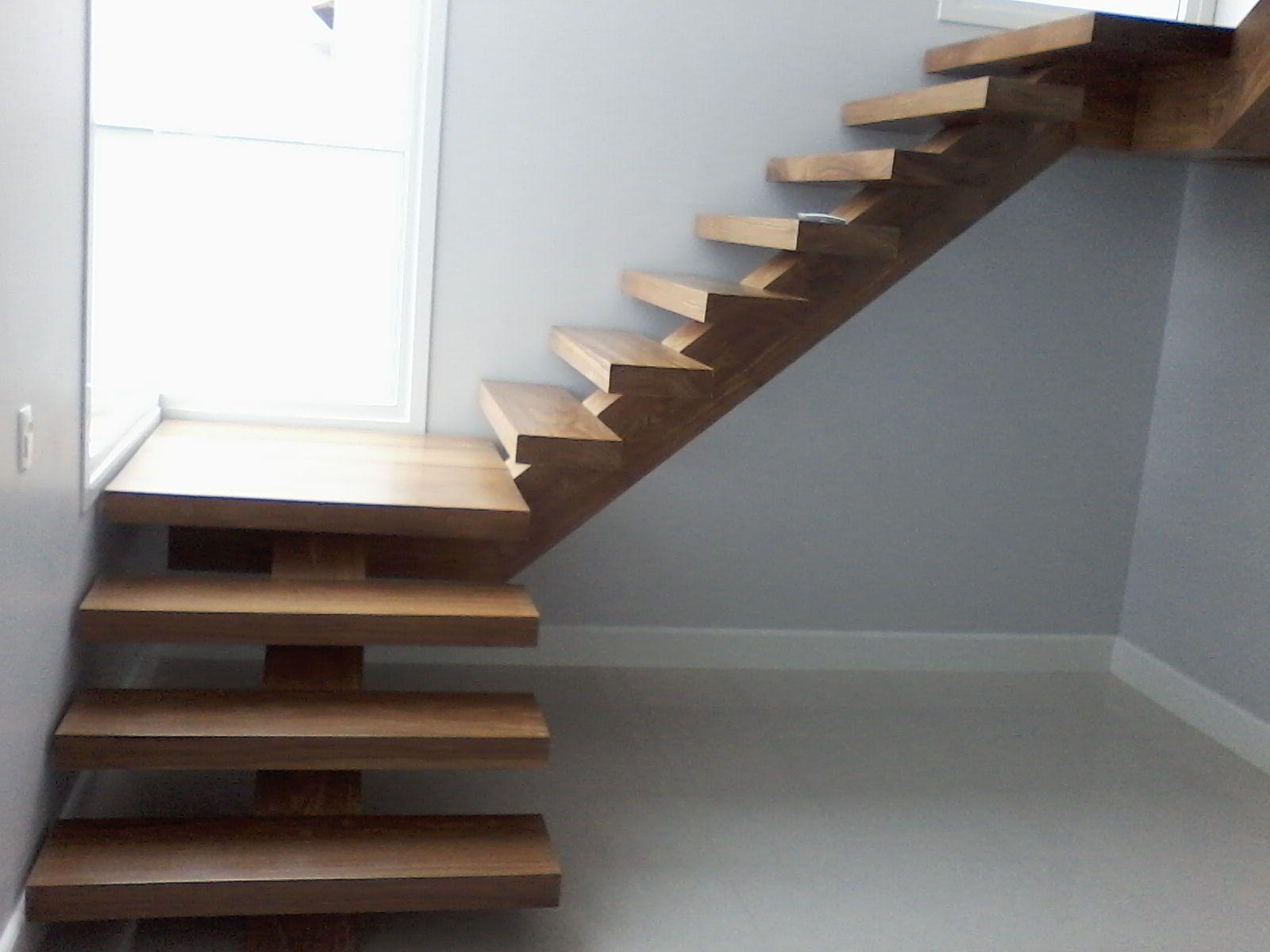 Escada De Madeira  Pesquisa Google
