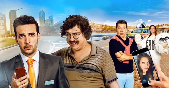 افضل افلام تركية كوميدي مترجمة Comedy Film Fictional Characters