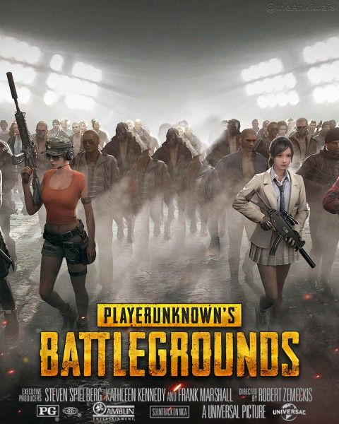Pubg Editing Cb Background Photoshop Picsart Best Background Images Photo Background Images Studio Background Images