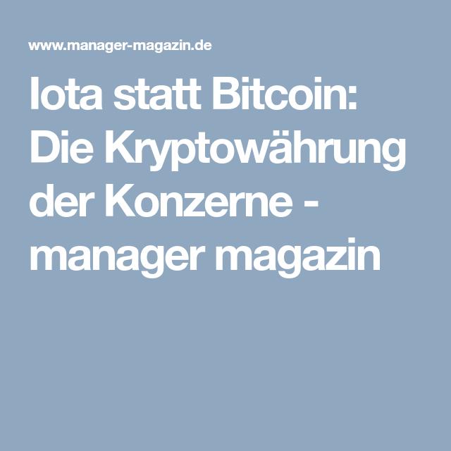 bitcoin trading test gemeinnütziges bitcoin