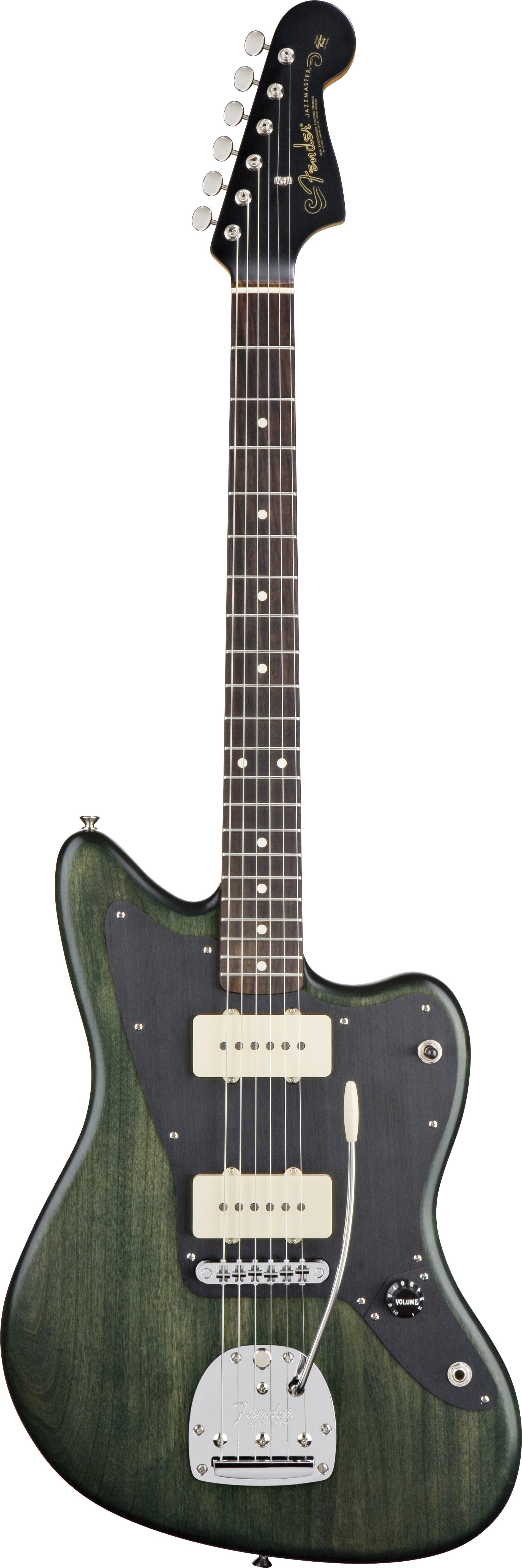 thurston moore signature jazzmaster guitars guitar fender electric guitar fender guitars. Black Bedroom Furniture Sets. Home Design Ideas