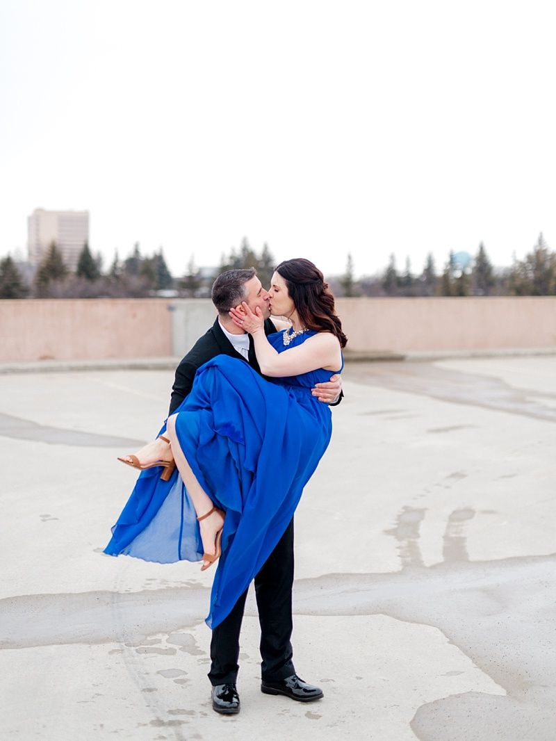 Downtown Fargo North Dakota Engagement Photos At Wild Terra By Fergus Falls Minnesota Photograp Best Wedding Photographers Photography Engagement Photos