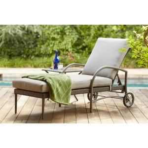 The Home Depot Logo Patio Chair Covers Patio Chaise Lounge Patio Chaise