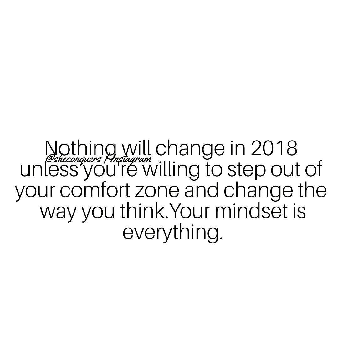 Another Year Is On The Horizon It Just Means New Challenges New Hurdles Or New Opportunities How Can You Tac Clever Quotes Quotes About New Year Life Quotes