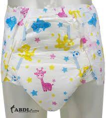 Afbeeldingsresultaat voor ABDL plastic lover | diapers ...