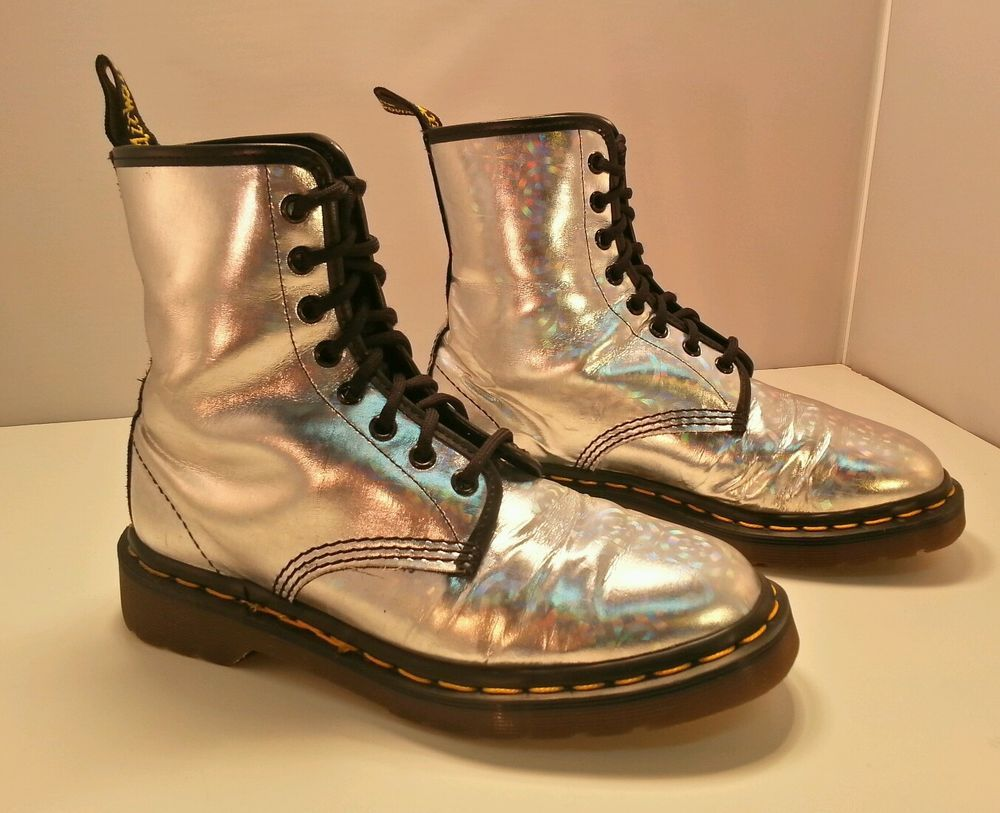 DrMartens $149 shoes available on ebay.com