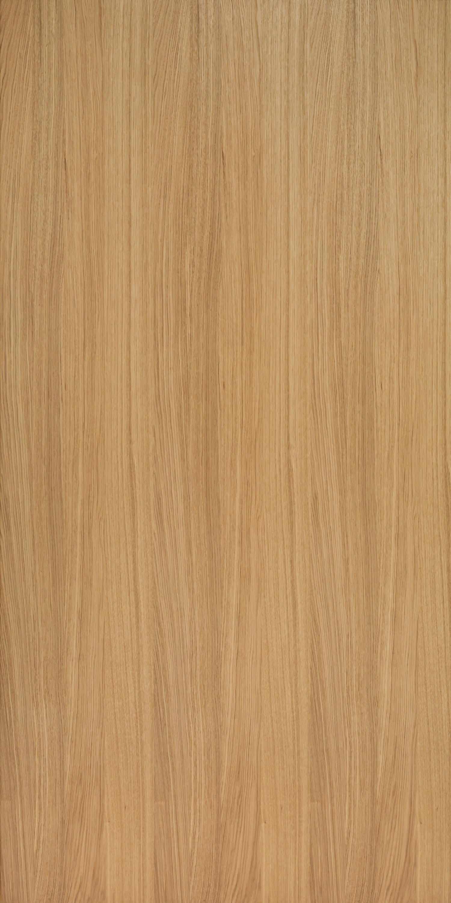 Querkus Oak Naturel Adagio Designer Wall Veneers From Decospan All Information High Resolution Images Oak Wood Texture Veneer Texture Laminate Texture