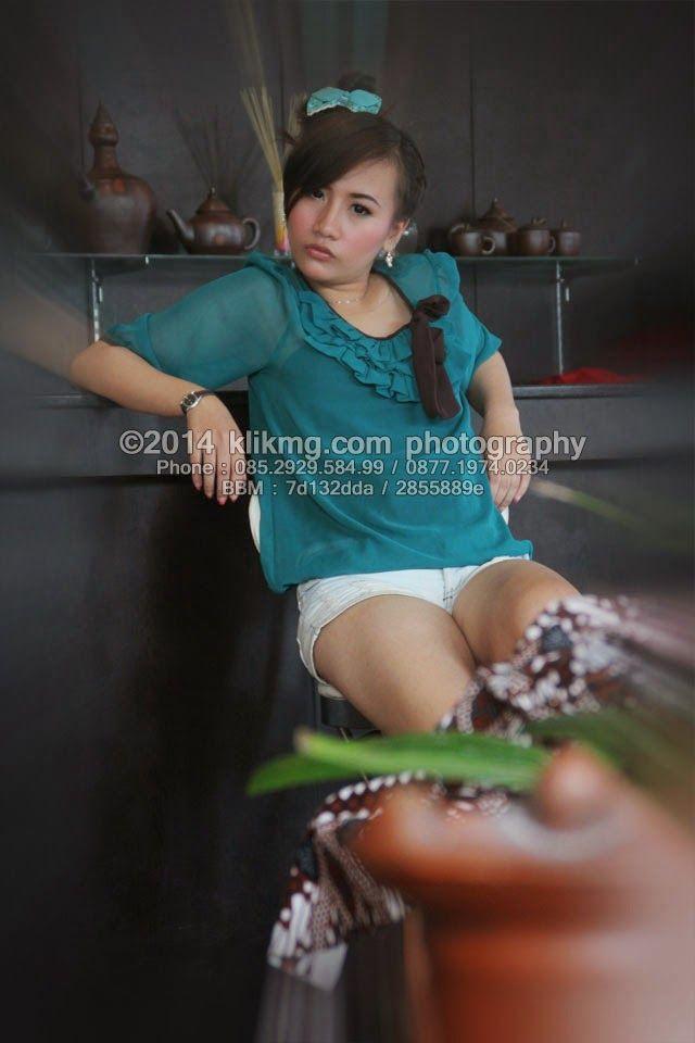 Model Gadis Bar Cantik Seksi Berpaha Mulus Dan Wow Dalam Hunting Silaturahmi Kpac