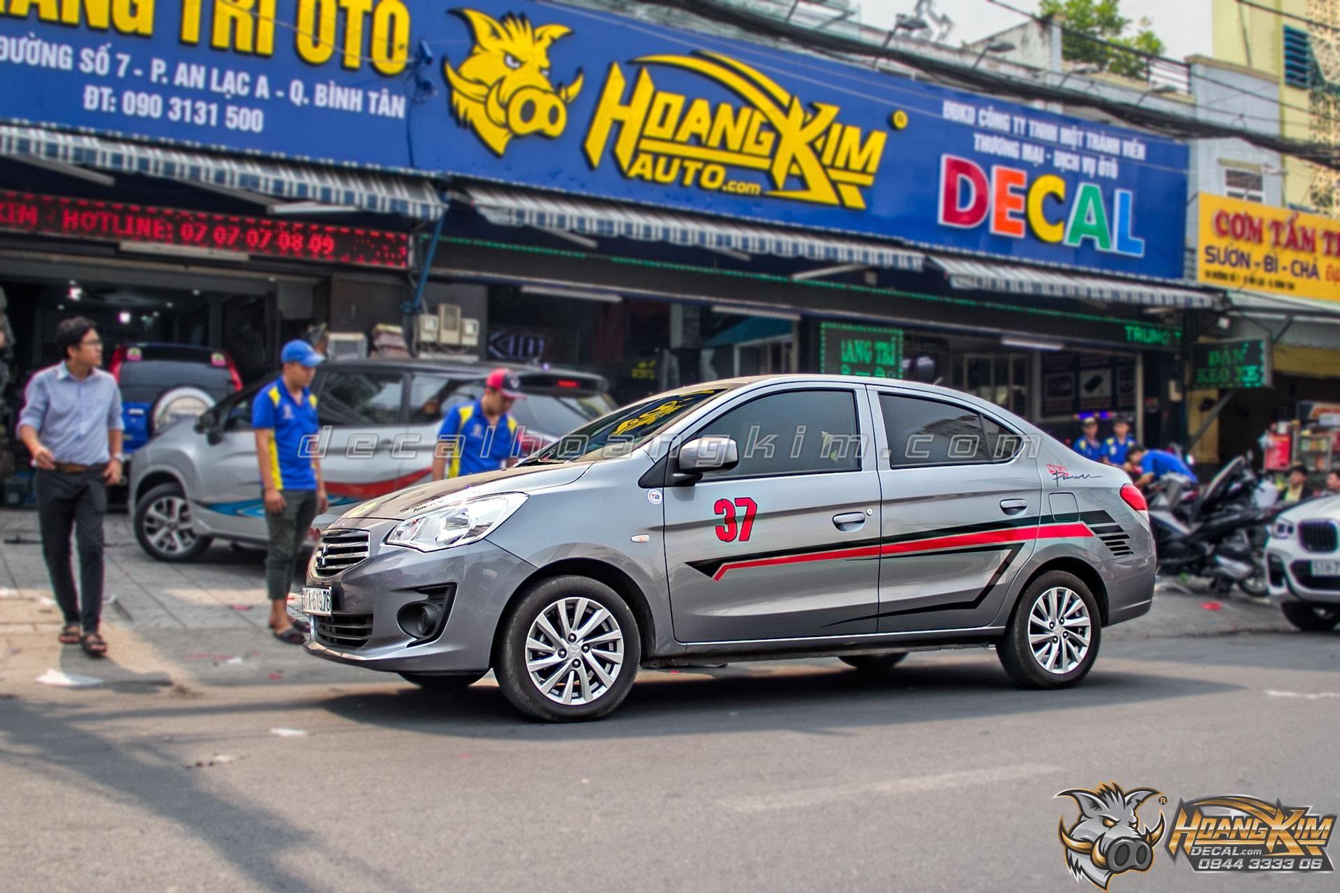 đanh Gia Mitsubishi Attrage 2020 Co Nen Them Tem Xe Mitsubishi Attrage Trong 2020 Xe Cộ Xe đẹp Honda